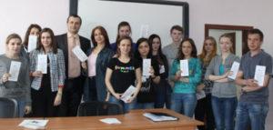 press-reliz_nppk_vstrecha_volonterov_s_predsedatelem_kmo_voi_e.g._kolegovym_1